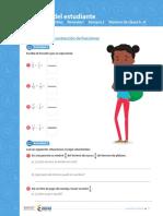 operaciones con fracciones 6.pdf