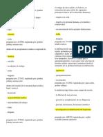 medicina legal y deontologia udabol 1er parcial