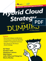 Cl Hybrid Cloud Strategy Dummies eBook f11450bf 201803 En
