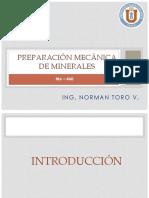 Unidad_2._Muestreo_de_minerales.pptx