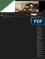 Consultoria Especializada - YouTube