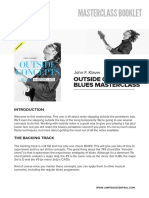 jfk_outsideconceptsbluesmasterclass.pdf