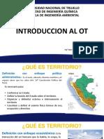 INTRODUCCION AL OT.pptx