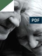 factores emocionales en medicina