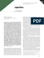 remick2007.pdf