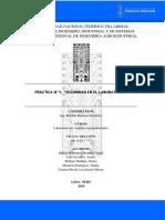 PRÁCTICA1 SEGURIDAD EN EL LABORATORIO (8).docx