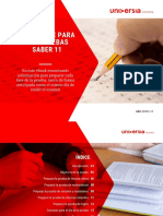 ebook-preparate-para-las-pruebas-saber-11.pdf