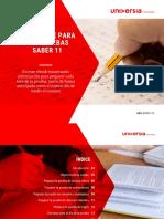 ebook-preparate-para-las-pruebas-saber-11.pdf