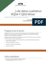 RQDA_investigadores_1