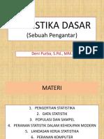 168000_1. pengantar statistika industri-deni purba(1).pptx