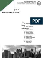 GUIA DE TRABAJOS PRÁCTICOS 2019 UBA FINAL.pdf