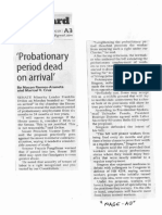 Manila Standard, Oct. 22, 2019, Probationary period dead on arrival.pdf