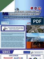 RBT PDF File