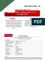bioquimica a la nutricion 2.docx