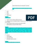 PARCIAL ESTANDARES.docx