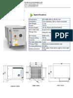 Klean ESP Model  BS-216Q-8KS.pdf