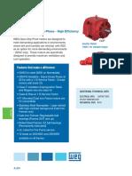 Weg Fire Pump Motors.pdf