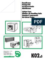 K02-5_Cabinet Fans, Flat AHUs.pdf
