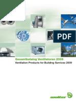Main Catalogue WX.pdf