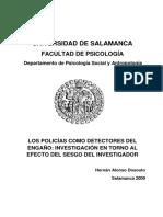 14.LA MENTIRA.pdf