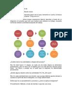ACTIVIDADES GUIA 32 (4).docx