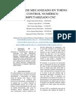 Segunda Entrega Semana 5 D Todos los parrafos (2)-1_1716.docx