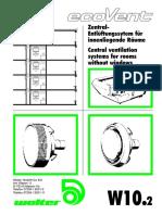 w10-2_ecoVent.pdf