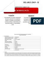 SILADO DE MICROBIOLOGIA.docx