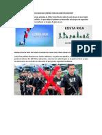 Aporte Costa Rica_actualizado