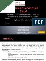 1 SEMINARIO (1).pptx