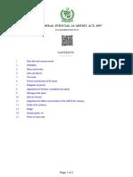 THE FEDERAL JUDICIAL ACADEMY ACT, 1997.pdf