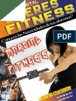 Lideres Fitness 7a Edicion