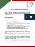 Guia para el llenado del Instrumento  modificado.pdf