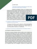 TAREA N°7 CRIMINOLOGIA EN MEXICO; ALVAREZ HERNANDEZ AXIRY SOFIA.docx