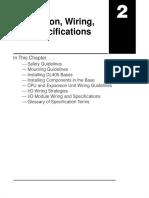D405_wiring.pdf
