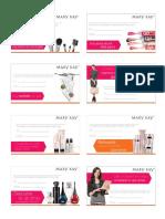 M1L2_Tarjetas_de_presentacion.pdf