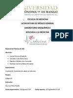 338815877-Practica-de-Disolucion-de-Soluto-en-Solvente.docx