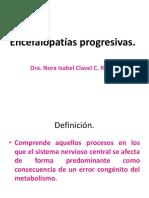 Encefalopatías progresivas.pptx