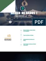 Aula01 - Introdução - PDF