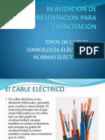 Presentación tipos de tableros electricos.pptx