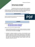 TA1_IITermino19.docx