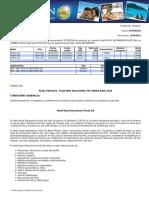 cotizacion_16468027 (1)