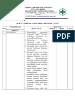 376196542-2-3-2-Ep-3-Bukti-Evaluasi-Pelaksanaan-Uraian-Tugas (1)
