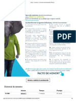 Quiz 2 - Semana 7_ Sanchez Sanchez Martha Patricia.pdf