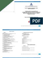 Plan-Maestro-de-Infraestructura UNIVERSIDAD EJEMPLO.pdf