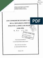 1293_fernandez_conti_santiago.pdf