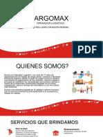 Presentación-Cargomax-1