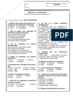EL SUSTANTIVO--ACCIDENTES.docx