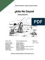 Tiaw Lang.pdf