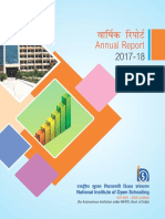 Final Annual Report 2017 18 Website Min